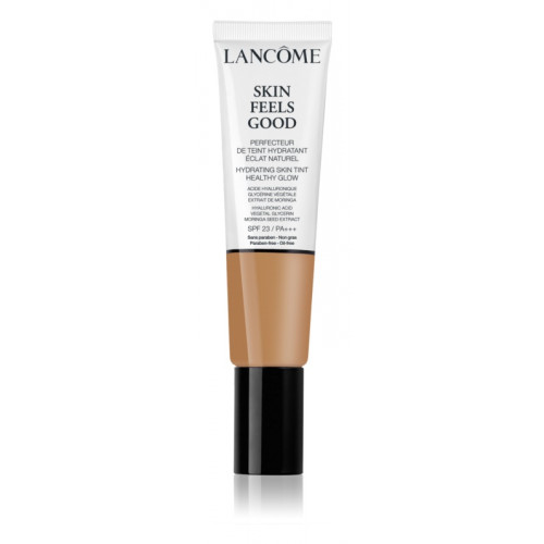 Lancôme Skin Feels Good Getinte Dagcrème 08N Sweet Honey spf 23 30ml