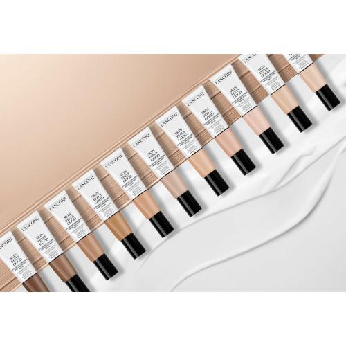 Lancôme Skin Feels Good Getinte Dagcrème 02C Natural Blond spf 23 30ml