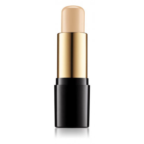 Lancôme Teint Idole Ultra Longwear Foundation Stick Foundation 004 Beige Nature 9gr