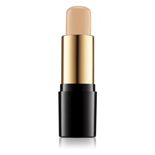 Lancôme Teint Idole Ultra Longwear Foundation Stick Foundation 045  Sable Beige 9gr