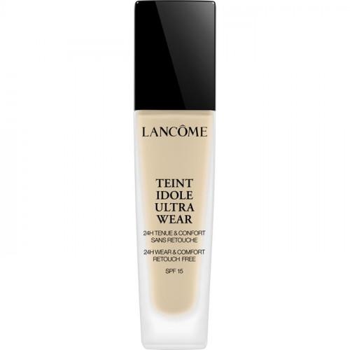 Lancôme Teint Idole Ultra Wear Foundation spf 15 010.1- Beige Ecru 30ml