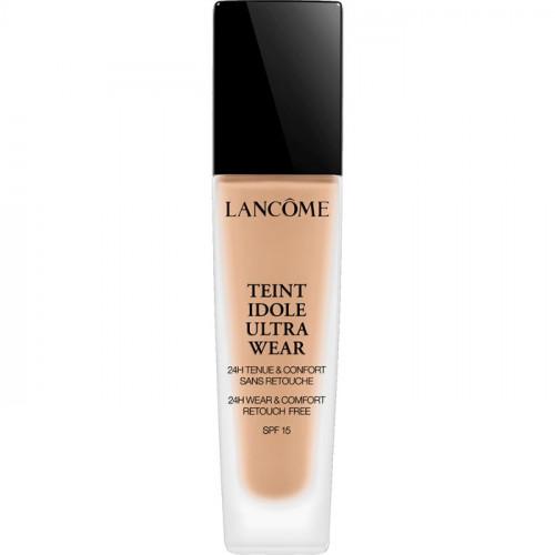 Lancôme Teint Idole Ultra Wear Foundation spf 15 049- Beige Peche 30ml