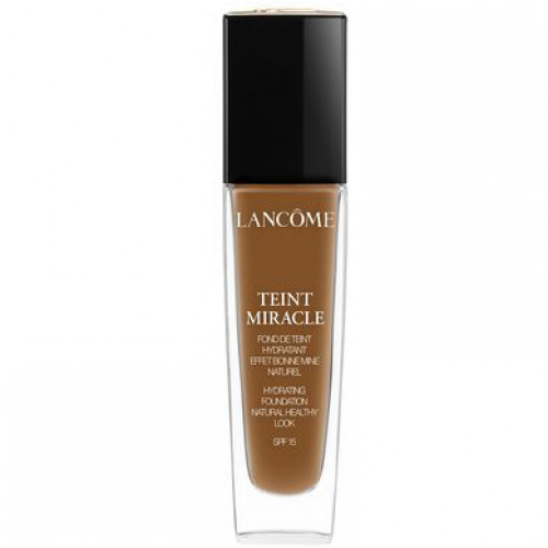 Lancôme Teint Miracle Bare Skin Foundation 30ml Spf15 13 Sienne