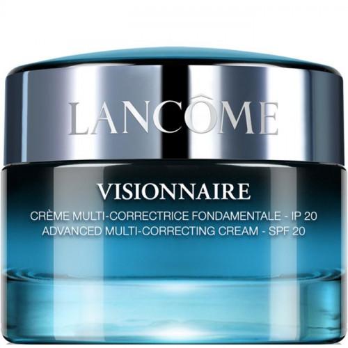 Lancôme Visionnaire Crème Mult-Correctrice Fondamentale spf 20 50ml Dagcreme