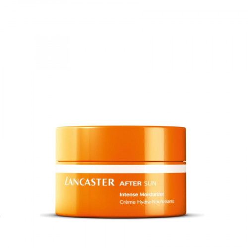 Lancaster After Sun Intense Moisturizer for Body 200ml