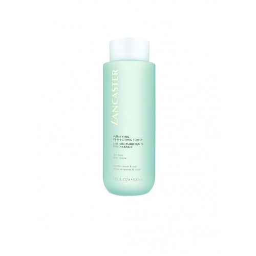 Lancaster Cleansing Block Purifying Perfecting Toner 400ml Reinigingslotion