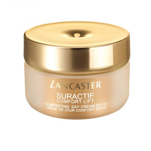 Lancaster  Suractif Comfort Lift Comforting Day Cream SPF 15 50ml
