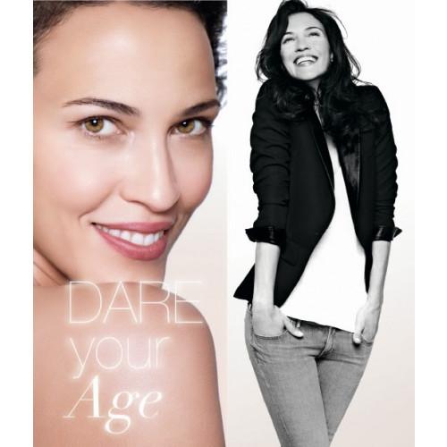 Lancaster Total Age Correction Retinol in Oil Anti Age Global Night Cream 50ml