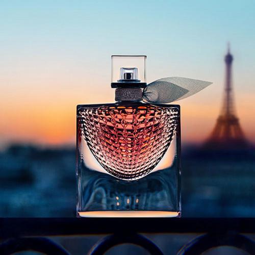 Lancôme La Vie est Belle Eclat 50ml eau de parfum spray