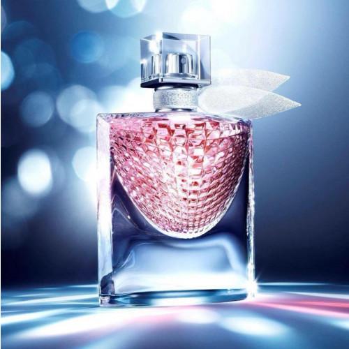 Lancôme La Vie est Belle Eclat 75ml eau de parfum spray