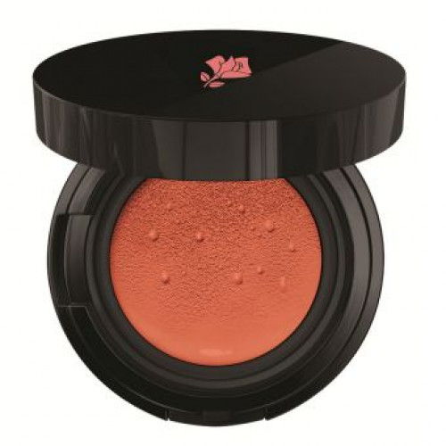 Lancôme Cushion Blush Subtil - 031 Splash Orange