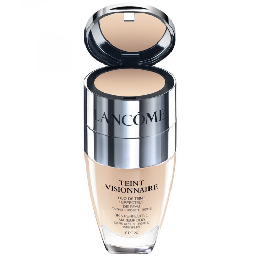 Lancome Teint Visionnaire Foundation 30ml 03 Beige Diaphane