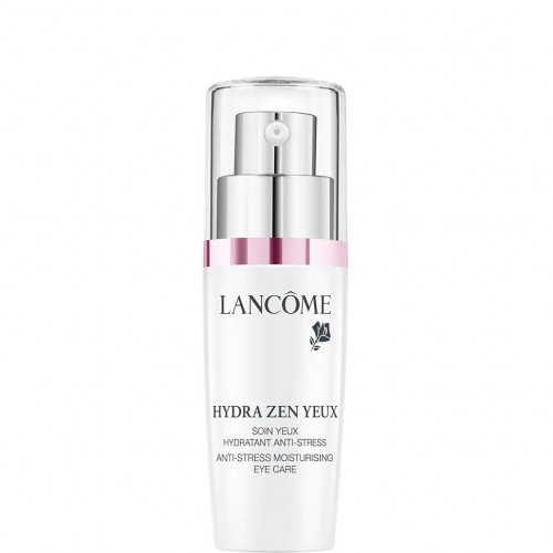 Lancome Hydra Zen Yeux Anti-Stress Moisturizing Eye Care 15ml Oogcreme