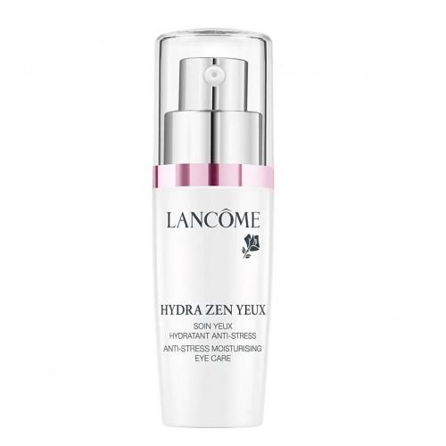 Lancome Hydra Zen Yeux Anti-Stress Moisturizing Eye Care 15ml Oogcrème
