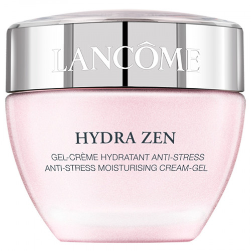 Lancome Hydra Zen Anti-Stress Moisturizing Cream Gel 50ml Dagcréme