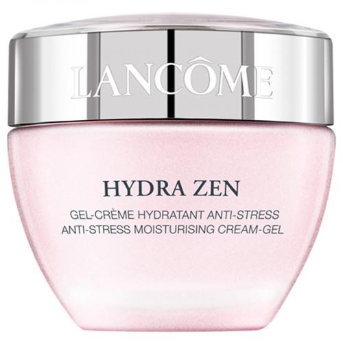 Lancome Hydra Zen Neurocalm Extreme Soothing Moisturizer Gel 50ml Gezichtsgel