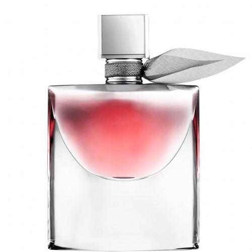 Lancôme La Vie est Belle L'Absolu De Parfum 20ml Parfum