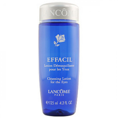 Lancome Effacil 125ml oogmake-up  remover