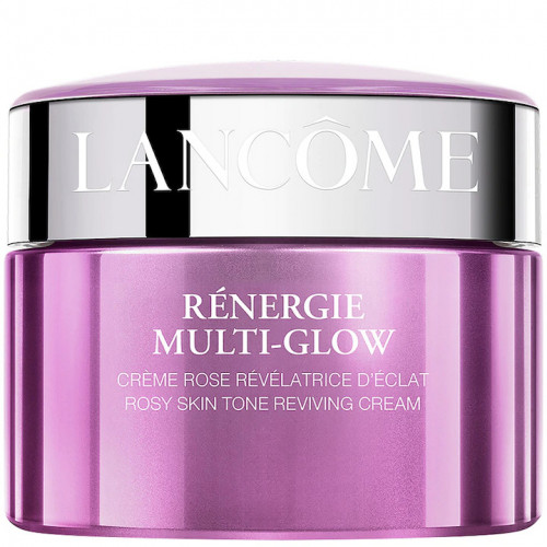 Lancome Renergie Multi-Glow Creme 50ml Dagcreme