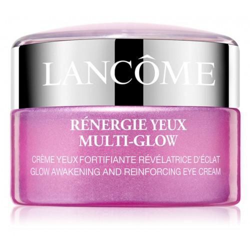 Lancome Rénergie Multi-Glow Eye Crème 15ml oogcrème