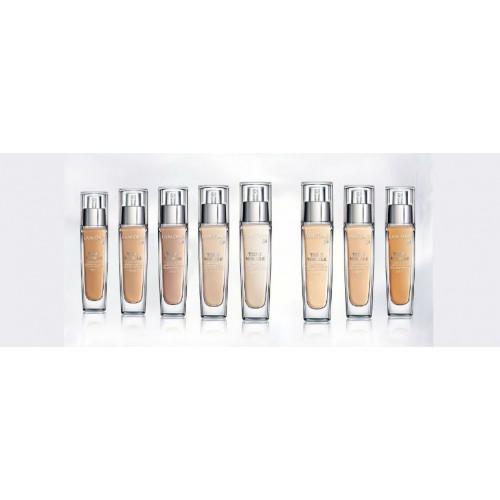 Lancôme Teint Miracle Bare Skin Foundation 30ml Spf15 13 Sienne