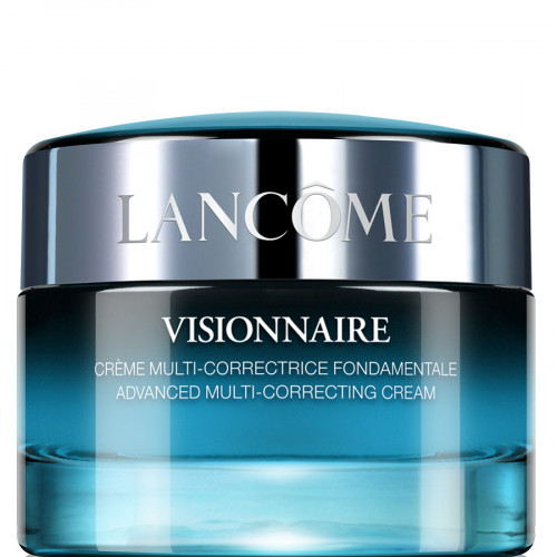 Lancôme Visionnaire Crème Mult-Correctrice Fondamentale 50ml Dagcreme
