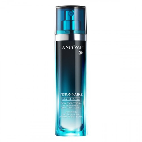 Lancôme Visionnaire Serum 30ml Advanced Skin Corrector