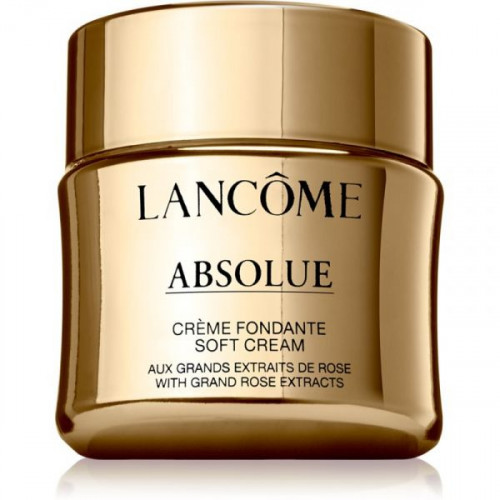 Lancome Absolue Soft Creme 30ml