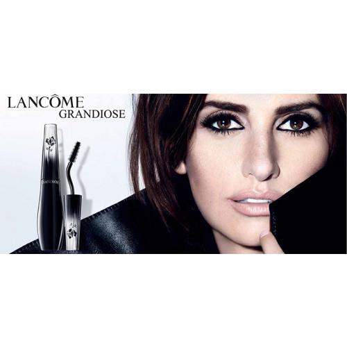 Lancome Grandiôse 10ml Mascara 01-black