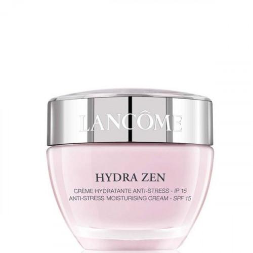 Lancome Hydra Zen Anti Stress Moisturising Cream SPF15 50ml  Dagcreme
