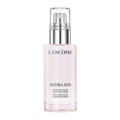 Lancome Hydra Zen Anti-Stress Glow Fluid 50ml