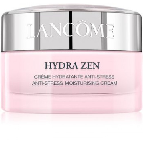 Lancome Hydra Zen Anti-Stress Moisturizing Cream 30ml