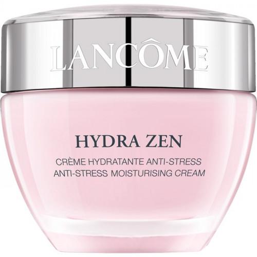 Lancome Hydra Zen Anti-Stress Moisturizing Cream 50ml Dagcrème
