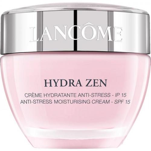 Lancome Hydra Zen Anti Stress Moisturising Cream SPF15 50ml  Dagcrème