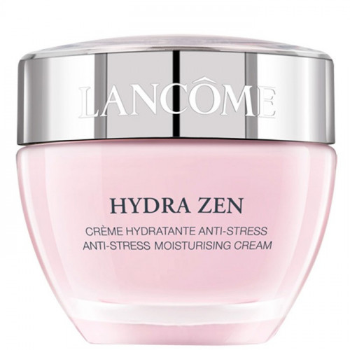 Lancome Hydra Zen Anti-Stress Moisturizing Cream 50ml