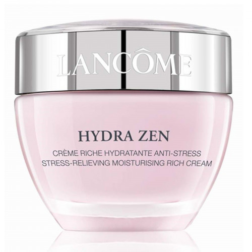 Lancome Hydra Zen Anti-Stress Rich Moisturizing Cream 50ml
