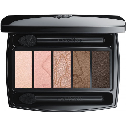 Lancome Hypnôse Eye Palette 01 - French Nude