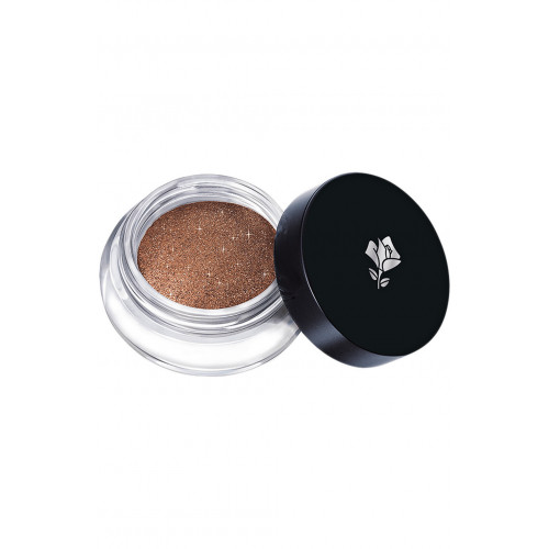 Lancome Hypnose Dazzling Eyeshadow nr.165 Brun Acoustique 5,5Gr