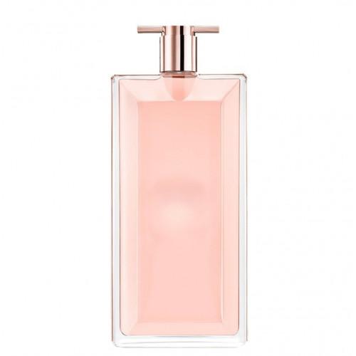 Lancôme Idôle 100ml eau de parfum spray