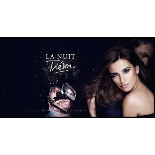 Lancome La Nuit Trésor 30ml eau de parfum spray