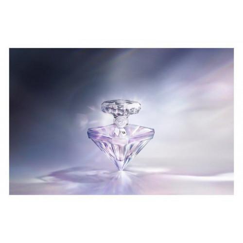 Lancome La Nuit Trésor Musc Diamant Blanc 75ml eau de parfum spray