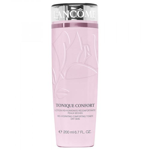 Lancome Tonique Confort 400ml Reinigingslotion