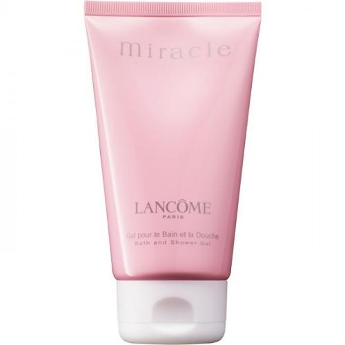 Lancome Miracle 150ml showergel