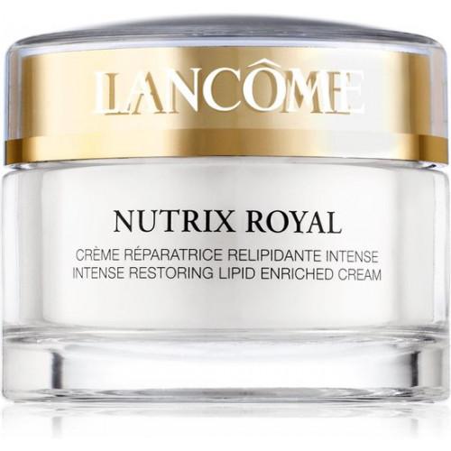 Lancome Nutrix Royal Intense Restoring Lipid Enriched Creme 50ml