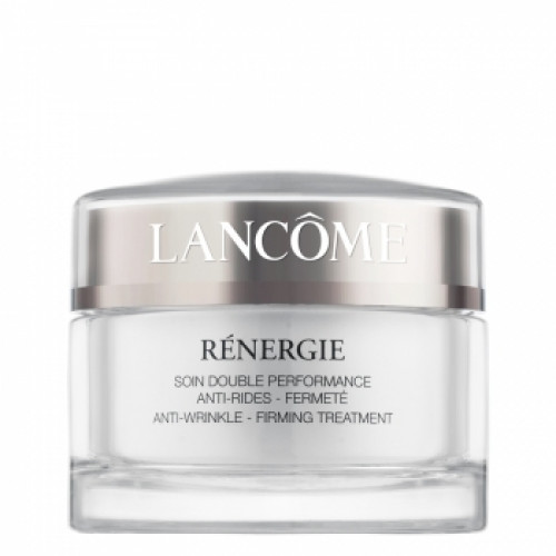 Lancôme Rénergie Anti-Wrinkle - Firming Treatment 50ml Gezichtscrème