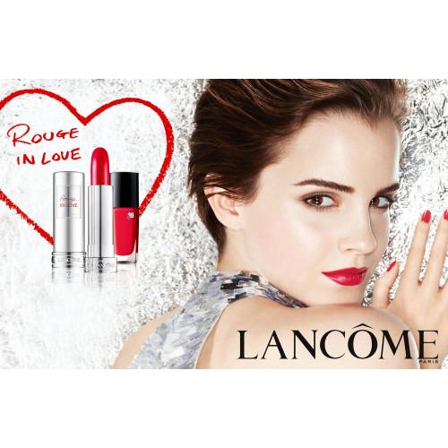 Lancome Rouge in Love Lipstick - 240M Rose en Deshabille