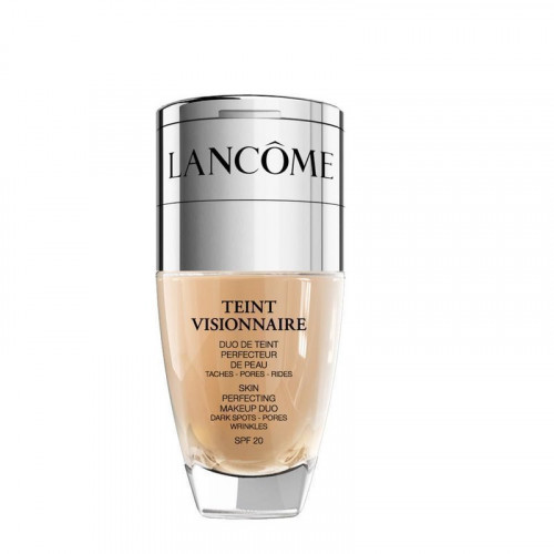 Lancome Teint Visionnaire Foundation 30ml 04 Beige Nature