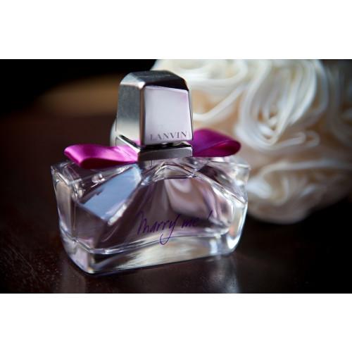 Lanvin Marry Me 75ml eau de parfum spray