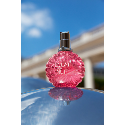Lanvin Éclat de Nuit 100ml eau de parfum spray