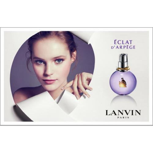 Lanvin Eclat d'Arpege 100ml eau de parfum spray